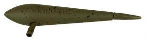 Anaconda AT-I Eccentric * Neu 2014* 84 Gramm