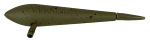 Anaconda AT-I Eccentric * Neu 2014* 112 Gramm