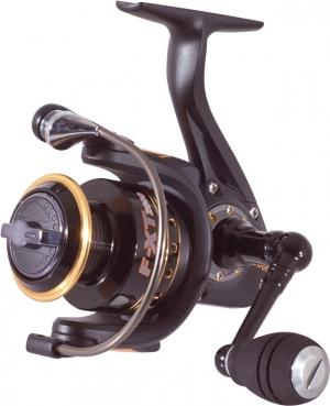 Iron Trout F-XT 2000