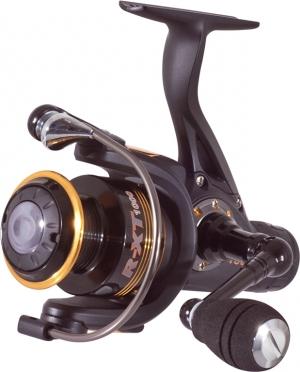 Iron Trout R-XT 2000