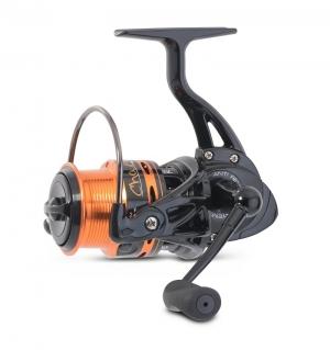 Iron Trout Chakka Pro 2500FD