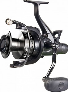 Anaconda Nighthawk LCR 6000 New 2016