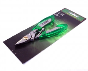 PB Products Cutter Pliers