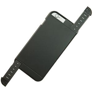 Fishspy Range Extender iPhone 6