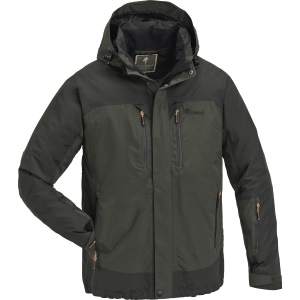Pinewood Wildmark Active Jacke
