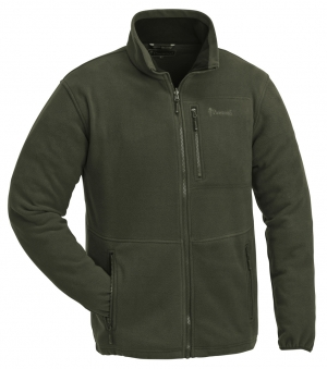 Pinewood Finnveden Fleece Jacke