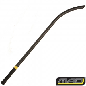MAD Carbon Throwing Stick