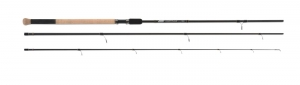 MS-Range Carp Float 390cm -80gr.