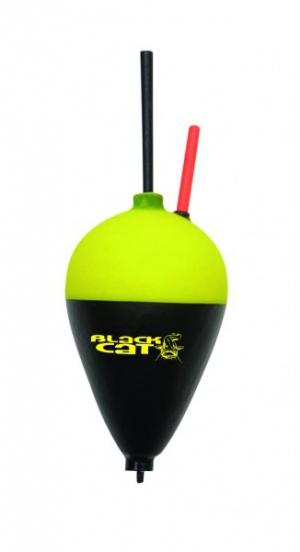 Black Cat - Drop Float 150gr.