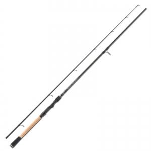 Sänger Specialist Medium Light Spin 240cm 15-45gr.