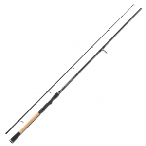 Sänger Specialist Heavy Pike 270cm 50-110gr.