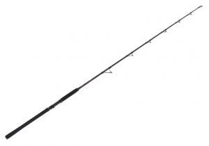Unicat Catnapper Vertical 1,70m -210gr.