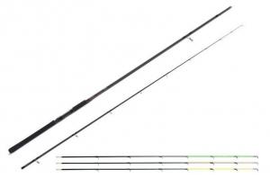 Unicat Catnapper Feeder 2,70m -180gr.