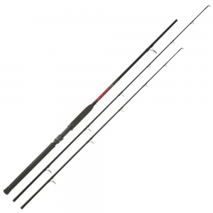 Uni Cat Switch Stick 270cm - 300cm WG. 140-420gr.