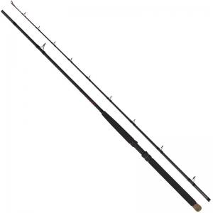 Unicat Enduro 270cm -420gr.