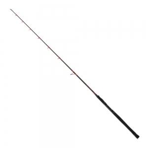 Unicat Vencata V-Shot 1,93m -210g