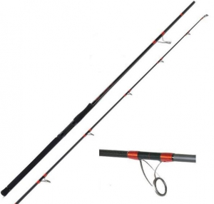 Unicat Vencata Spin 270cm -180g