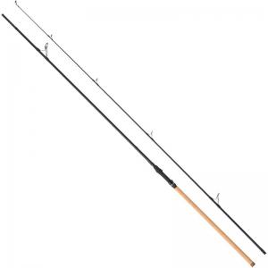 Anaconda Classic Carp 3,60m 2,75lb