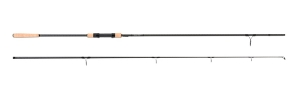 Anaconda Bank Stick 9ft 2,75lbs