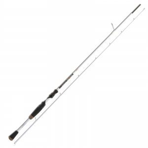 Iron Claw Doiyo Shiroi S822 H 244cm 8-35gr