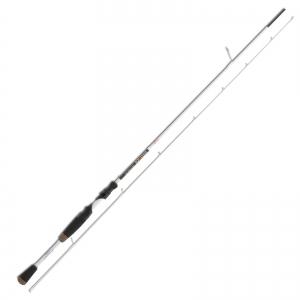 Iron Claw Doiyo Shiroi S822 H 244cm 15-62gr