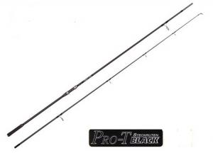 S�nger Pro T Black Carp 360cm 3,25lbs * NEU 2014 *