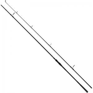 Anaconda Light Carp 12ft 2,25lb