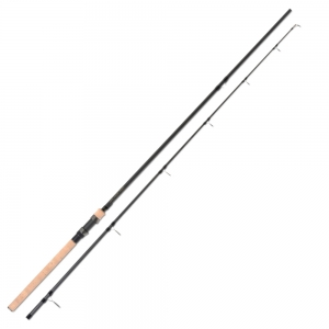 Anaconda Walker Rod 9ft. 2,75lbs