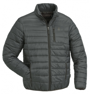 PINEWOOD® CUMBRIA LIGHT JACKE
