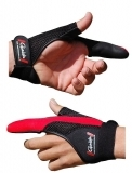 Gamakatsu Casting Protection Glove Gr.L