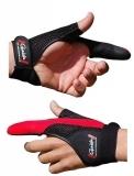 Gamakatsu Casting Protection Glove Gr.XXXL