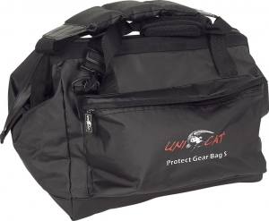 Uni Cat Gear Bag S