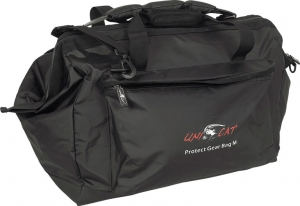 Uni Cat Gear Bag M