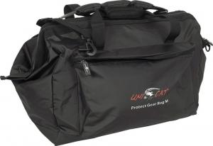 Uni Cat Gear Bag M