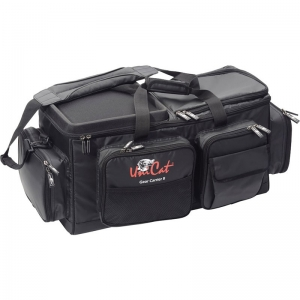 Uni-Cat Gear Carrier II