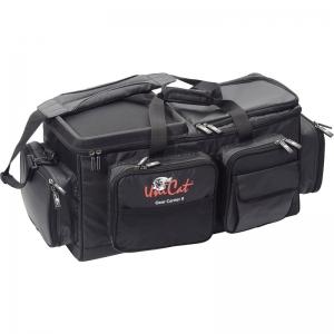 Uni-Cat Gear Carrier II