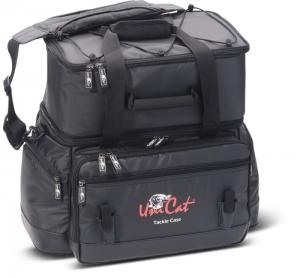 Uni Cat Tackle Case