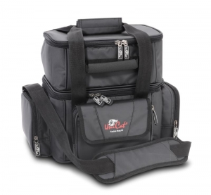 Uni Cat Tackle Bag M