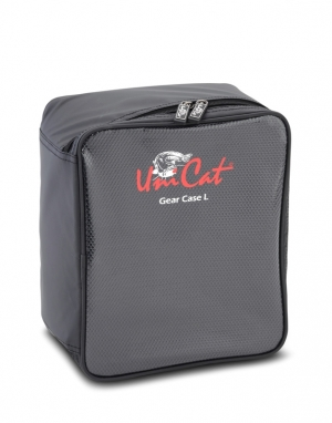 Uni Cat Gear Case L
