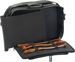 Taschen, Futterale und Boxen Boilie & More