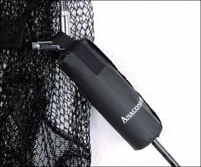 Anaconda Net Floater