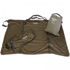 Anaconda Carp Sack Kit