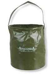 Anaconda Bait Barrel L