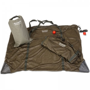 Anaconda Marker Sling Kit
