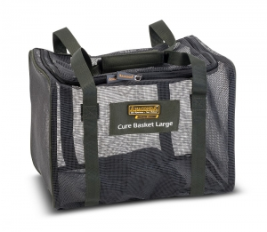 Anaconda Acure Basket Large
