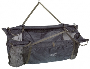 Anaconda Relax Weigh Sling * NEU 2014 *