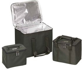 Anaconda Cooler 10ltr