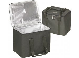 Anaconda Cooler 20ltr.