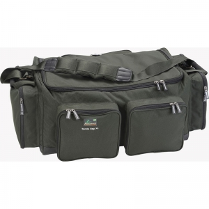 Anaconda Tackle Bag XL