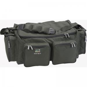 Anaconda Tackle Bag XL